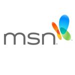 Microsoft-Overhauls-MSN-Logo-and-Portal-2