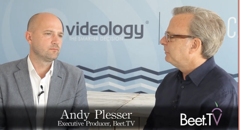 Programmatic premium : An interview with Beet.tv