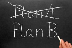 plana-planb